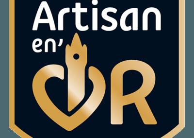artisan-en-or