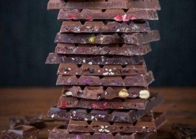 chocolate-1914464_1280