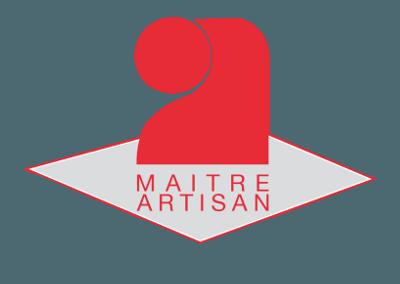 logo-maitre-artisan